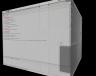 Beryl+XGL in Xubuntu Edgy